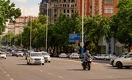 Ташкент на третьем месте среди самых дешевых для жизни городов