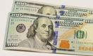 Доллар и евро подскочили в Узбекистане