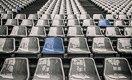 Бўш стадионлар даври: пандемия спорт юлдузлари даромадларига қанчалик таъсир қилди?