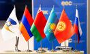 Депутаты обсудили аспекты влияния ЕАЭС на Узбекистан