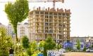 Как будут регулировать долевое строительство в Узбекистане
