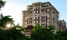 Отменили пошлину для иногородних при покупке квартиры в новостройках в Ташкенте