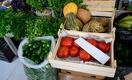 Как разделят регионы по специализации в производстве сельхозпродукции