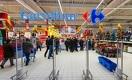 Carrefour приходит в Узбекистан. Уйдут ли покупатели с базаров?