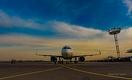 Узбекистан и Турция планируют восстановить авиасообщение в течение июня