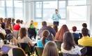 Как заставить людей учиться и изменить свою жизнь к лучшему