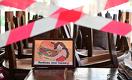 Спасти ресторанный бизнес — какую поддержку предприниматели попросили у замминистра финансов