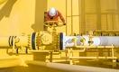 На газовом месторождении «Тумарис» открыта новая скважина