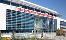 Филиал Университета экономики и технологий Турции откроют в Ташкенте