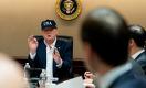 Коронавирус ударил по бизнесу Трампа: его состояние сократилось на $1 млрд за месяц