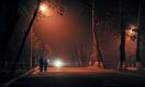 Зомби-мир: пандемия приведет к появлению зомби-бизнеса и зомби-правительств