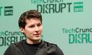«Дуров пытается прикарманить $500 млн»: инвесторы TON остались недовольны кредитным соглашением