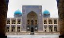 C 1 июня в Узбекистане восстанавливается внутренний туризм