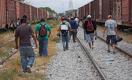 Мигранты из Узбекистана съезжаются в Самару в надежде вернуться на родину