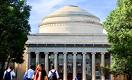 Власти США отменят решение о высылке иностранных студентов из-за онлайн-обучения