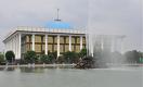Законодательная палата одобрила вступление Узбекистана в ЕАЭС как наблюдателя