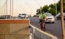 Какие ограничения на пользование автомобилем вводятся с 10 июля