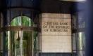 Центробанк узнал, что думают об инфляции узбекистанцы