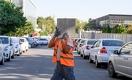 С 1 января разрешение на привлечение иностранной рабочей силы не потребуется