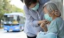 «Большая часть населения мира вакцину не получит»: эксперт спрогнозировал развитие пандемии после лета