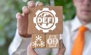 DeFi: новая эра финансов