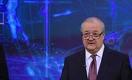 Узбекистан планирует войти в 50 передовых мировых государств