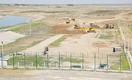 Начали строить ГЭС при Сардобинском водохранилище за 21,3 млн евро
