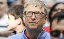 «У вас будет выбор»: Билл Гейтс назвал главное препятствие для вакцинации людей от коронавируса