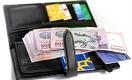 ЦБ поручил банкам упростить отсрочки по кредитам