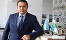 Узбекистан может снова разместить евробонды в этом году