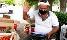 ЕС выделит €10 млн на улучшение трудоустройства в селах Узбекистана