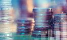 Узбекистан реформирует систему управления госфинансами