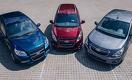UzAuto Motors не собирается снижать цены