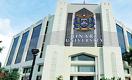 В Ургенче откроется филиал малайзийского Университета Binary