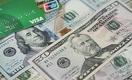 Увеличиваются лимиты вывоза наличной иностранной валюты из Узбекистана