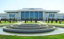 Госкомтуризма объявил конкурс на лучшие названия для аэропортов Узбекистана