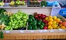 50 тыс. га картофельных полей: Мирзиёев поставил задачи по продовольственной безопасности
