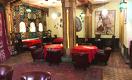 Ресторан Sato выставили на торги по стартовой цене 3,5 млрд сумов