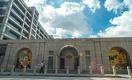 Азиатский банк развития предоставит Узбекистану $500 млн