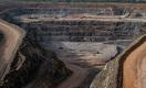 Канадская B2Gold инвестирует $3 млн до конца года в освоение месторождения в Навои