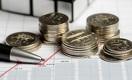 Деньги к деньгам. Что известно о 30 банках Узбекистана