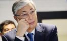 «Эта страна не митингует, а созидает» — Токаев об Узбекистане и конкуренции с Казахстаном