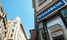 Турецкий Halkbank заинтересовался приватизацией банков в Узбекистане
