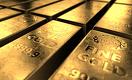Цены на золото обновили исторический максимум