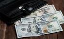 В мае объем денежных переводов в Узбекистан вырос почти в два раза