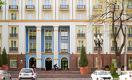 Как планируют реабилитировать туристическую индустрию Узбекистана
