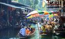 Таиланд перестанет быть массовым направлением и сосредоточится на богатых туристах