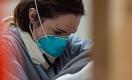 «Что-то среднее между ВИЧ и полиомиелитом»: почему ведущий вирусолог США не надеется на вакцину от COVID-19