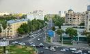 Опрос: Узбекистан станет более привлекательным для инвесторов, чем другие развивающиеся рынки
