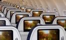 Как власти Узбекистана будут субсидировать чартерные рейсы